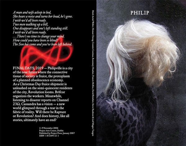 philip cover